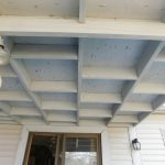 storm damage repair central il