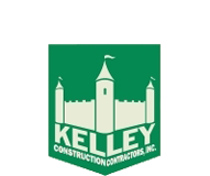 Kelley Construction Contractors, Inc.