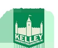 Kelley Construction Contractors, Inc.
