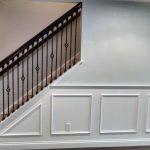 basement remodel peoria