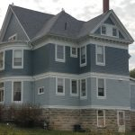 siding repair peoria