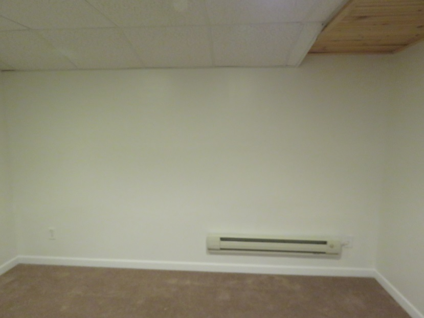 Img 0363 Restoration Amp Remodeling Services In Peoria