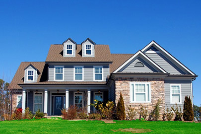 Window replacement and siding replacement and repair services.