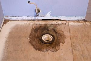 Water Damage Restoration Peoria IL, water damage restoration, water damage, water damage repair, water damage restoration contractors, water damage repair contractors