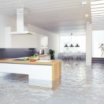 water damage cleanup peoria, water damage peoria