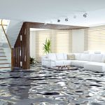 water damage cleanup peoria, water damage peoria, water damage restoration peoria