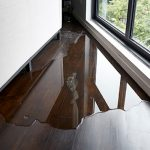 water damage bloomington il, water damage restoration bloomington il, water damage repair bloomington il